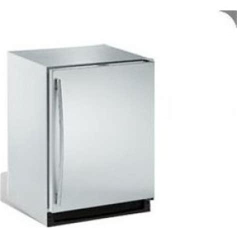 rfs  built  compact refrigeratorfreezer