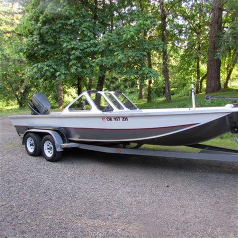 Build A Bass Boat by 1999 Fish Rite River Barge Custom Build Bass Boat Custom