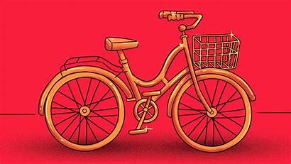 Peloton History Ipo Bicycle Funding Preps Its