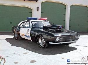 78 Best images about Police vehicles on Pinterest   Cars ...