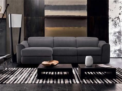 Living Room Redecoration