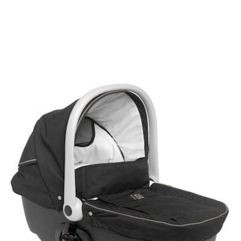 siège bébé voiture 10 sièges auto pour enfant bébé confort stokke chicco