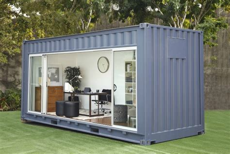 container bureau occasion suisse caves she sheds and playrooms shipping containers