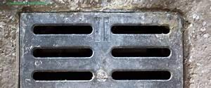 Abfluss Geruch Beseitigen : was sie wirklich gegen ble abflussger che machen k nnen ~ Bigdaddyawards.com Haus und Dekorationen