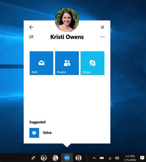 everything you need to about windows 10 creator update features and release date