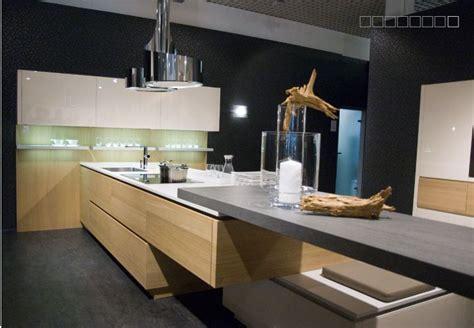 alno cuisines céramique the size plan de travail sur