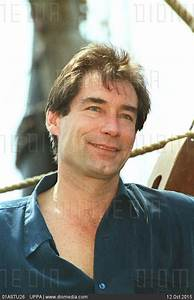 2443 best Timothy Dalton images on Pinterest | James bond ...