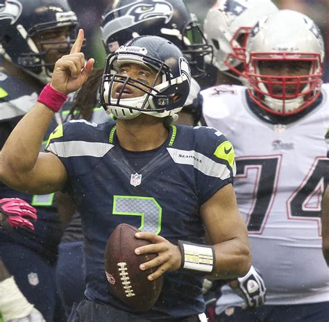 patriots  seahawks  englands biggest winners