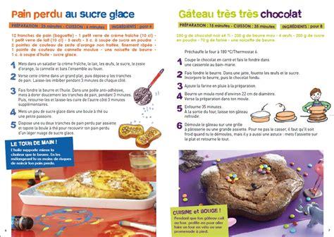 livre de recettes de cuisine gratuite le p patissier un livre de recettes gratuit pour cuisiner avec les enfants nos vies de
