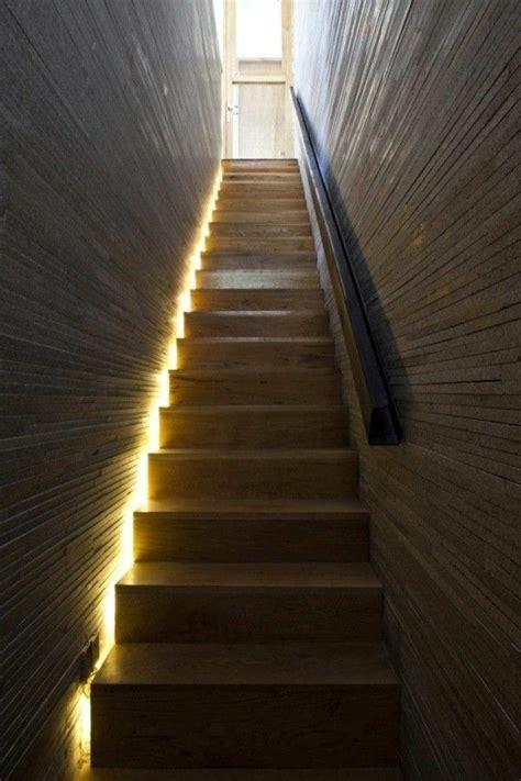 cage descalier design moderne cage escalier escalier