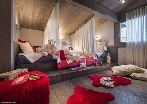 location chambre vacances location chalet mont blanc des vacances de rêve