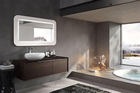 arredo bagni moderni arredamento bagni moderni bagni moderni with arredamento