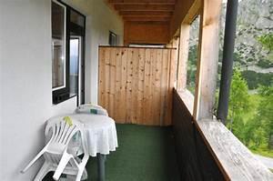 123 Tv Bettwäsche : hotel alpenrose tauplitzalm appartement nr 2 ~ Frokenaadalensverden.com Haus und Dekorationen