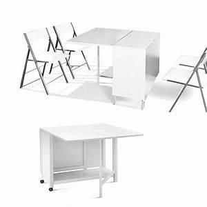 Table Enfant Avec Rangement : table pliante avec rangement chaise table basse et pliante ~ Melissatoandfro.com Idées de Décoration