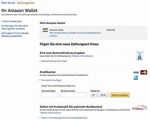 Kreditkarte Ohne Bonitätsprüfung österreich : bei amazon ohne kreditkarte bestellen anleitung tipps ~ Jslefanu.com Haus und Dekorationen