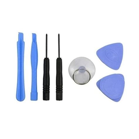 iphone tool kit iphone repair opening tool kit for iphone 5s iphone 4s and 3gs