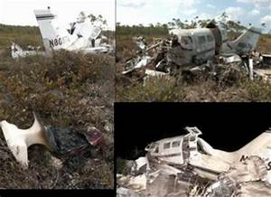 Aaliyah Plane Crash Cause Pictures to Pin on Pinterest ...