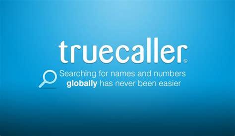 free truecaller for pc windows 7 8 xp vista mac crazypundit