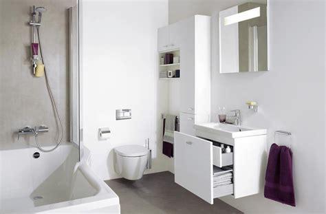 Clevere Ideen Fürs Bad