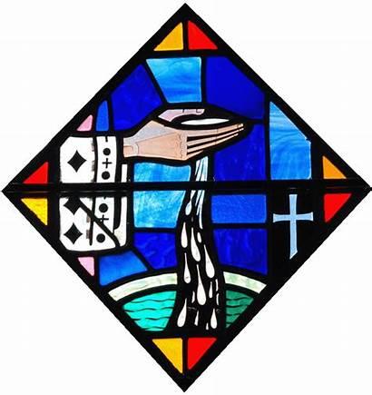 Baptism Clipart Sacrament Clip Religious Webstockreview Churches