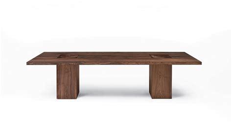 fabriquer ilot central cuisine table bois resine phosphorescente wraste com