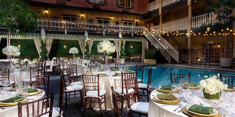 ayres costa mesa weddings  prices  wedding venues