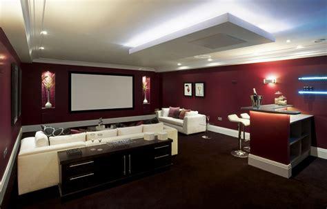 7 best basement paint color ideas