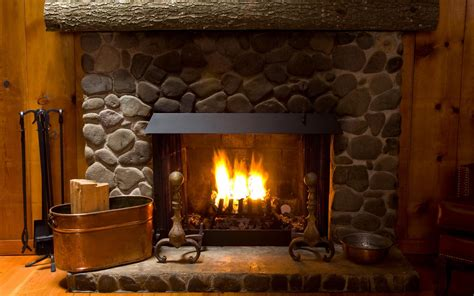 wohnzimmer kamin the types of eco friendly fireplaces eco housing guide for vancouver and bc canada
