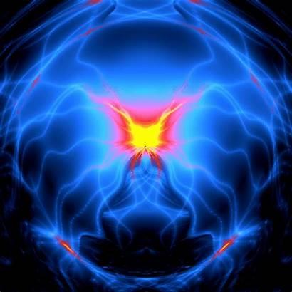 Ball Plasma Sphere Lightning Electric Animated Gifs