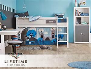 Kinderzimmer Junge 4 Jahre : kinderzimmer komplett einrichten mit m beln von ~ Indierocktalk.com Haus und Dekorationen