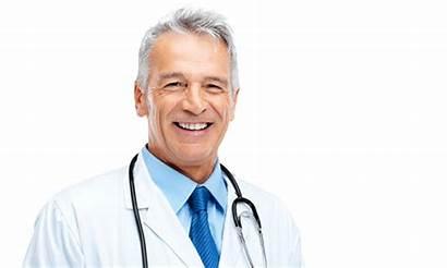 Doctor Doctors Transparent Dr Internet Dentist Should