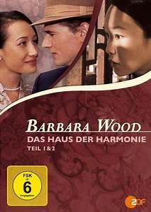 Das Haus Der Harmonie : sz tt rt sz vek h za 2005 teljes filmadatlap ~ Watch28wear.com Haus und Dekorationen