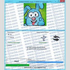 Hungry Rabbit Hack Download Tutorials, How To Play Easy Way Working Cheats, Game Tools, Trainer