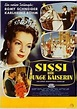 Portland German Film Festival presents SISSI: THE YOUNG ...