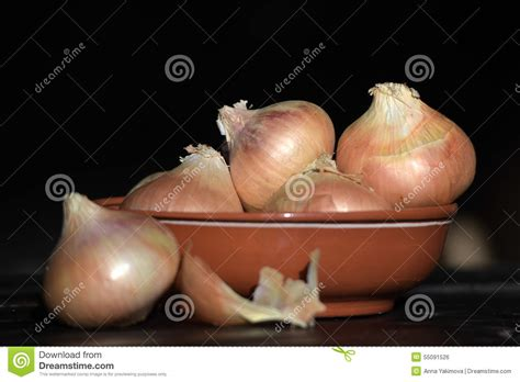 dark onion pictures to pin on pinterest pinsdaddy