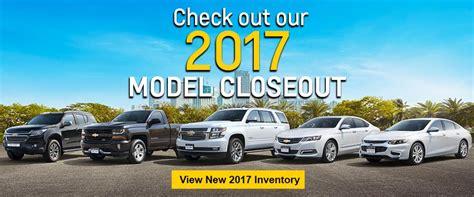 Starling Chevrolet Cadillac by Starling Chevrolet Of Deland Chevrolet Dealer Serving