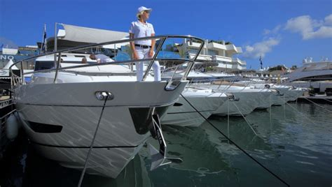 Boat Show Hotels by Salon Nautique Archives Hotel Olivier Cannes 3 Etoiles