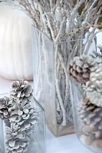 Deko Im Glas Ideen : weihnachtskugeln glas klar wonderful avec deko im glas ideen et httpss media cache ak0 pinimg 8 ~ Orissabook.com Haus und Dekorationen