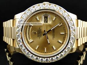 Rolex Uhr Herren Gold : rolex uhr herren gold piranhas ~ Frokenaadalensverden.com Haus und Dekorationen