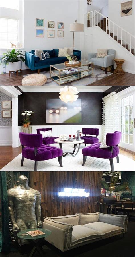 complete  house modern    elegant modern curtain