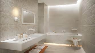bathroom tiles designs ideas bathroom tile gallery ideas homedesignsblog