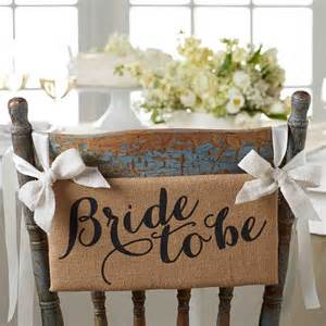 wedding accessories wholesale mud pie to be chair hanger sign mud pie