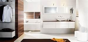 Petite Salle De Bain Ouverte Sur Chambre : salle de bain ouverte sur chambre suite parentale pinterest searching ~ Melissatoandfro.com Idées de Décoration