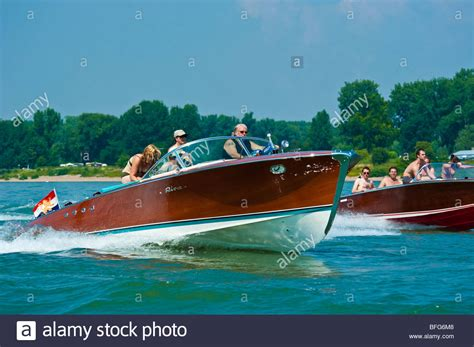 Riva Boats Nz by Buy Images For Logo Heritage Wooden Boat Insurance