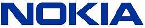 NOKIA LOGO PNG | Nokia Museum