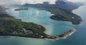 The biggest tsunamis in history: Lituya Bay, Alaska, 1958 ...