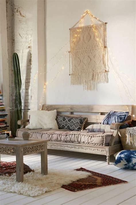 boho chic furniture shabby chic furniture and boho style a perfect combination for more comfort fresh design pedia