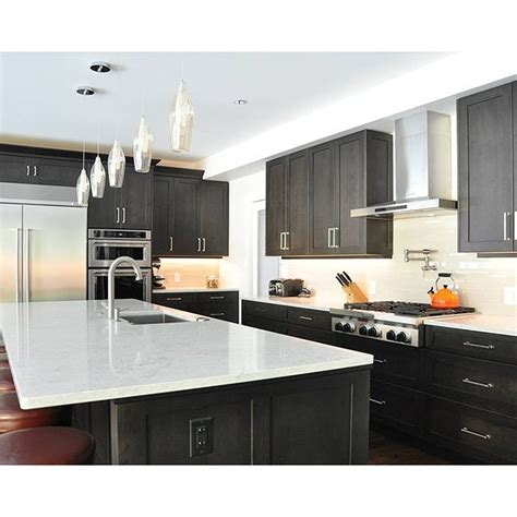 kitchen cabinets in gray 17 best images about color palettes on 6131