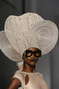 designer hats all things paper newspaper hats by design