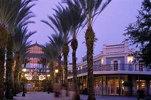 Disney's Port Orleans Resort - French Quarter | Walt ...